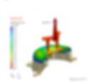 MOLDEX3D : la modelisation et la simulation de moulage par injection plastique