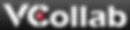 logo de la société vcollab