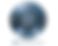 logo de 3DExpérience