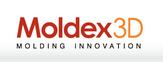 logo de moldex 3D