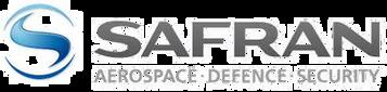 Safran Defence Security