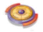 ENOVIA : La plateforme de plm collaboratif - Dassault Systèmes