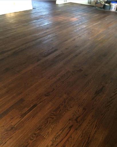 dark flooring example.png