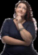 Kristen Headshot-824_edited.png