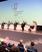 IX Московский гражданский форум «Мой город — мой район. Перспективы развития»