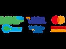 Логотипы png.png