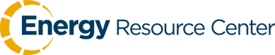 energy-resource-center-logo.png