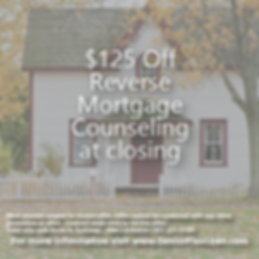 Reverse_mortgage_coupon_discount