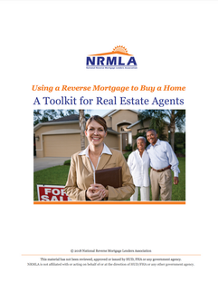 A Toolkit for Real Estate Agents