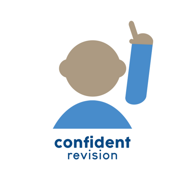 confident revision logo.png