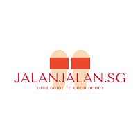 JalanJalanSG Logo.png