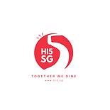 Hi5SG Logo.png