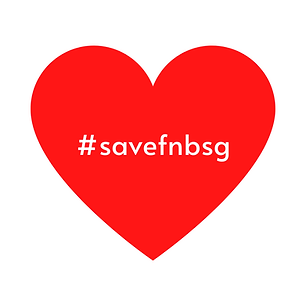 #savefnbsg LOGO.png