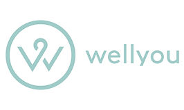 WELLYOU-Duck-Egg-Blue-Logo.jpg