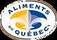 Logo_AlimentsQuebec.png