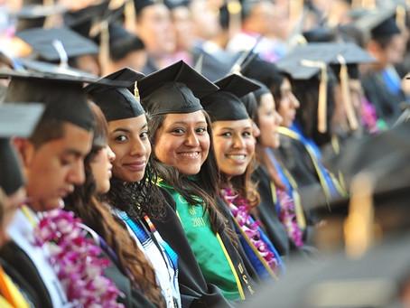 DACA Student and Immigrant Sue Big Lender