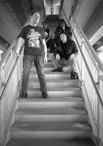 band10.jpg