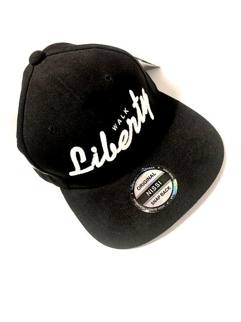 Libertywalk Şapka