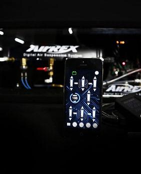 airrex.jpg