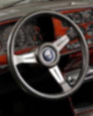 nardi_steering_wheel_for_saab_900_classi