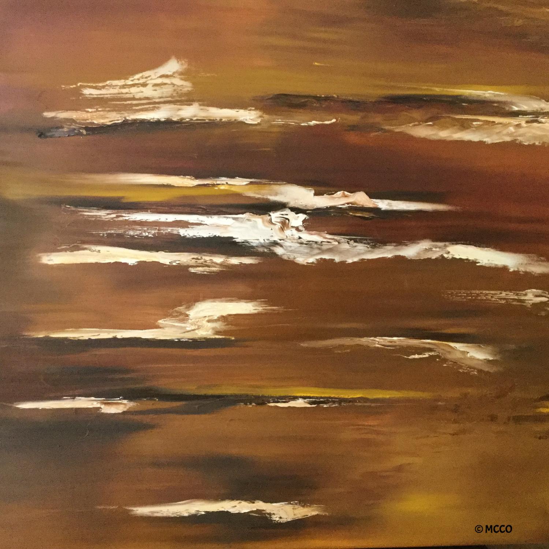 SANS TITRE (80x80)