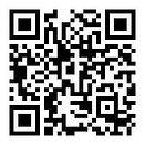 IMG-20200219-WA0002.jpg
