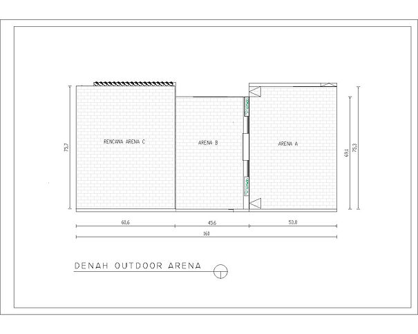 SITE PLAN UP DATE 3 area-Model.jpg