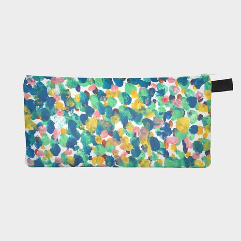 """""""Seashore"""" Pencil Case"""