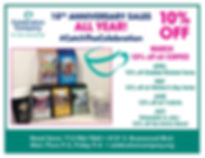 thumbnail_Sale_flyer_march_with_coffee.j