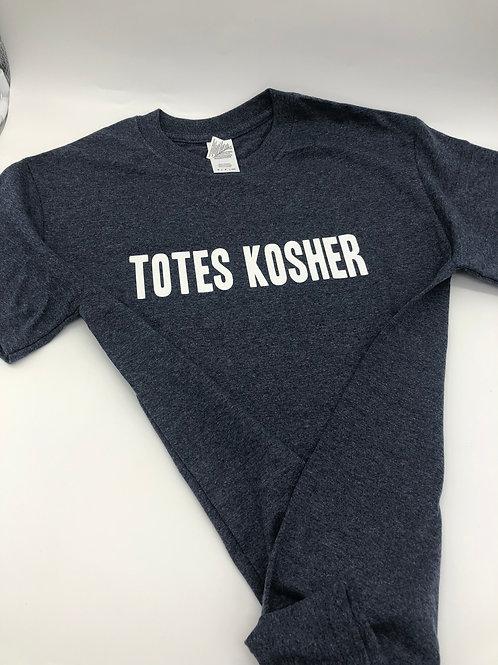 Totes Kosher Tee