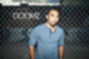 DOOMZ, Los Angeles based Dj, Producer, Videographer