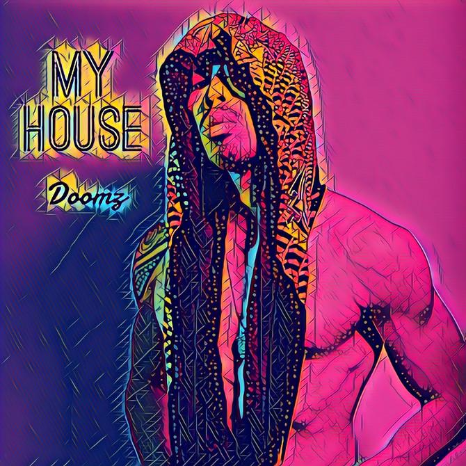 New House Mixtape 2017