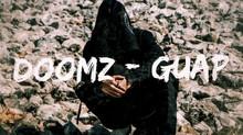 "New track ""GUAP!"