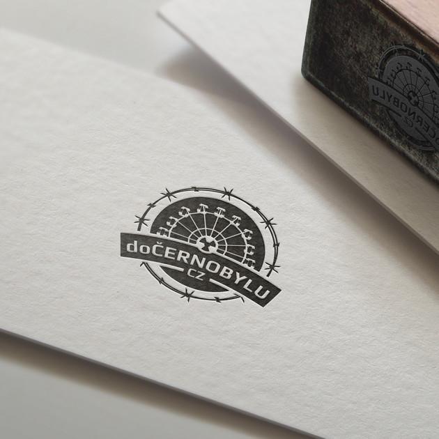 Grafik   Štefan Jakubjanski   Tvorba loga, grafické práce, Litoměřice