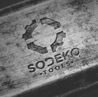 Grafik | Štefan Jakubjanski | Tvorba loga, grafické práce, Litoměřice