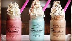 milkshakesNEW.jpg