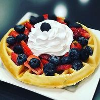 signature waffle.jpg
