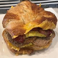 ultimate breakfast sandwich.jpg