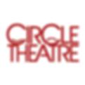 circle theatre logo.png