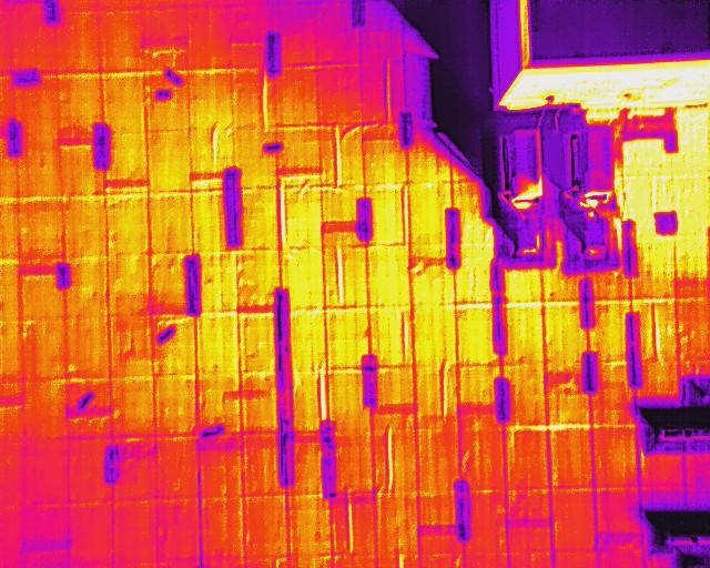 BAAZL Aerial Thermal Imaging 4