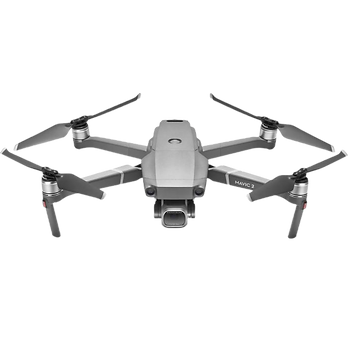 Mavic 2 Pro, Aerial Services in Wisconsin & Arizona, aerial marketing photos, thermal imaging, construction photography