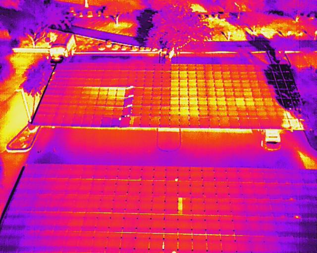 BAAZL Aerial Thermal Imaging 3