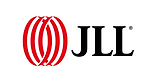 JLL-India-strengthens-investment-capital