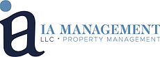 IA Management Logo.jpg