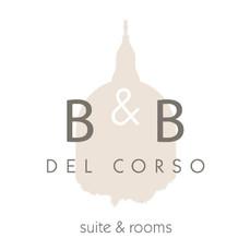 Logo del B&B del corso