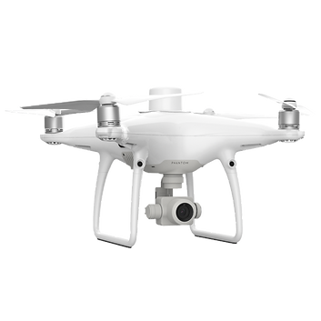 Phantom 4 RTK, Aerial Services in Wisconsin & Arizona, aerial marketing photos, thermal imaging, construction photography