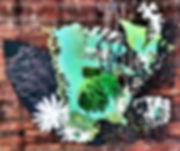 IMG_20200209_115744108_HDR (2).jpg