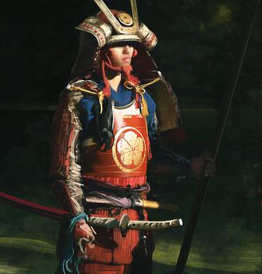 japanese soldier 3.jpg