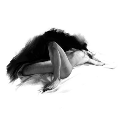life study_lay down-sketchfab.jpg