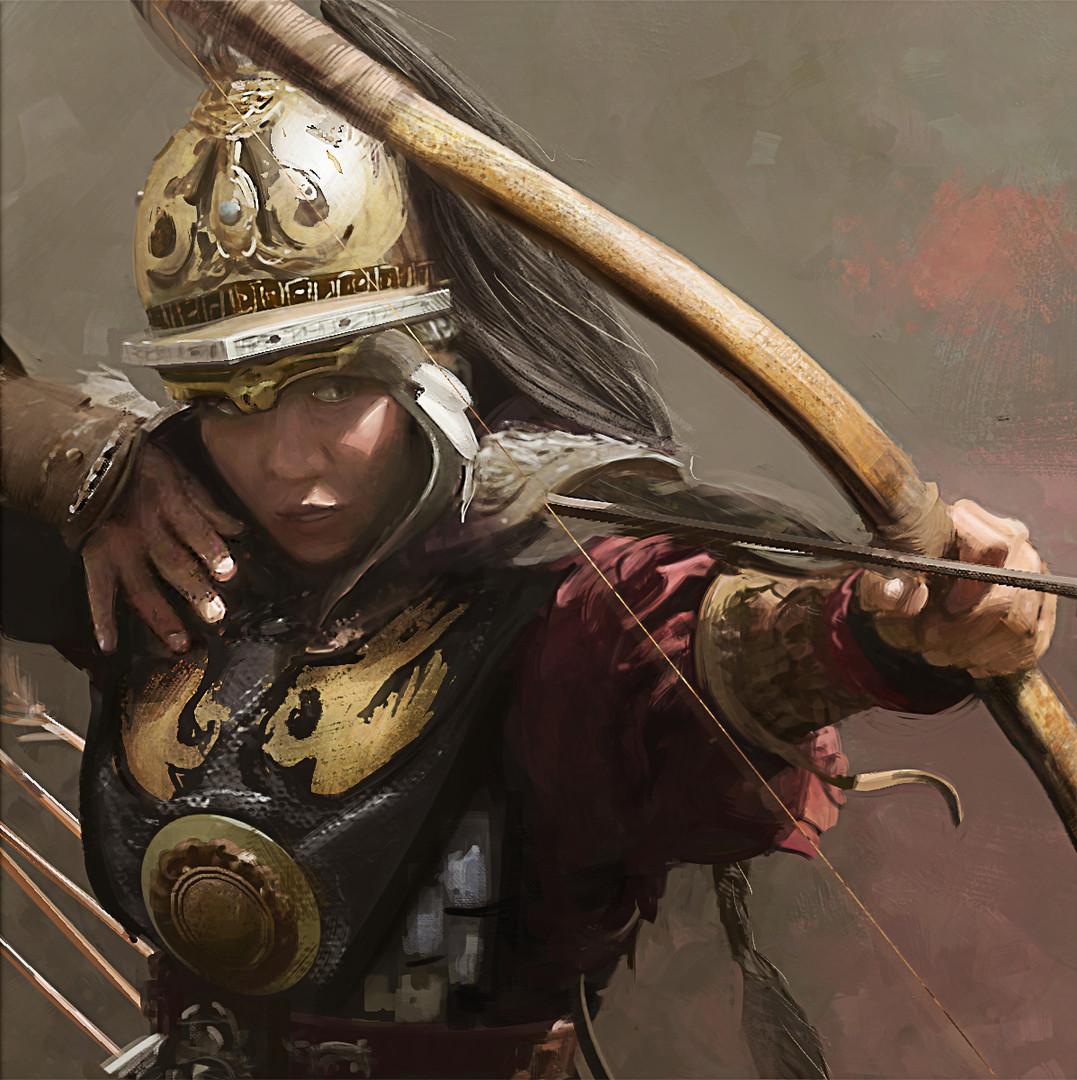 mongol archer 04.jpg